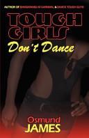 I Don T Dance