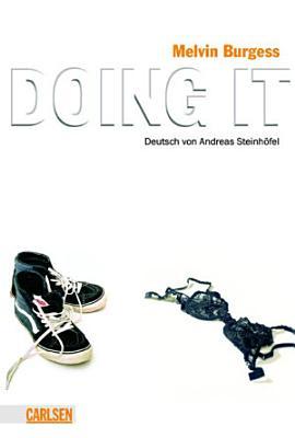 Doing it PDF