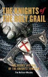 The Knights of the Holy Grail PDF