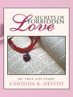 Secrets of Forbidden Love PDF