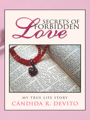 Secrets of Forbidden Love