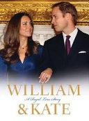 William   Kate PDF