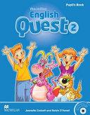 Macmillan English Quest