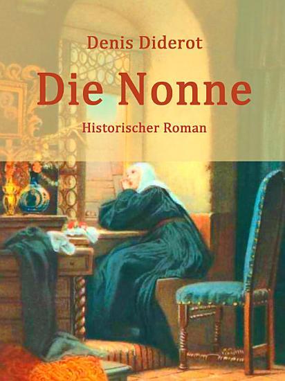 Die Nonne PDF