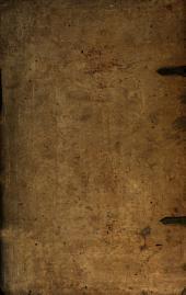 Homiliarum Joannis Fabri... de tempore et sanctis centuria prima, nunc recens in lucem edita