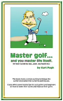 Master Golf   and You Master Life Itself PDF