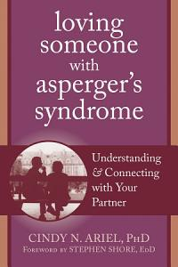 Marriage Resources for ASD couples