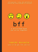 Download bff Book