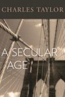 A Secular Age PDF