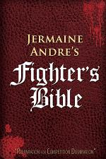 Fighter's Bible