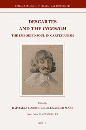 Descartes and the Ingenium PDF