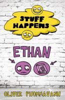 Stuff Happens  Ethan PDF