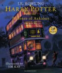 Harry Potter   the Prisoner of Azkaban