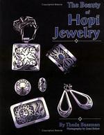 The Beauty of Hopi Jewelry