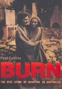 Burn Book