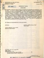 Administrative Practices PDF