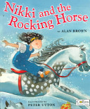 Nikki and the Rocking Horse