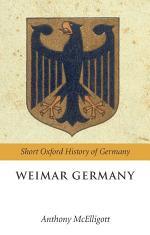 Weimar Germany