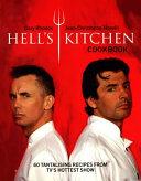 Hell s Kitchen Cookbook