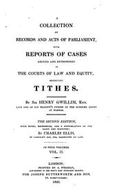 1680-1774