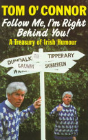 Follow Me I M Right Behind You Book PDF