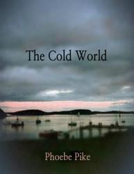 The Cold World PDF