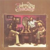 [Drum Score]Listen To The Music-The Doobie Brothers: Toulouse Street(1972.07) [Drum Sheet Music]