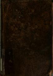 Meditaciones, soliloquios y manual del gran padre San Agustín