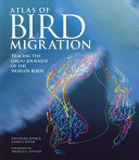 Atlas of Bird Migration PDF