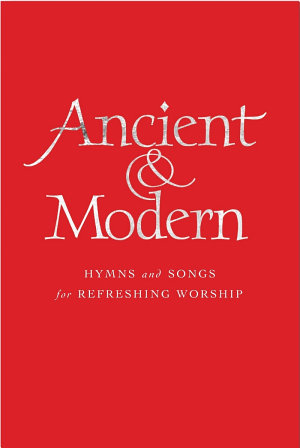 Ancient and Modern Words Edition
