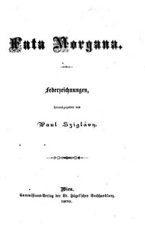 Fata Morgana0 PDF