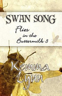 Download The Swan Song Book