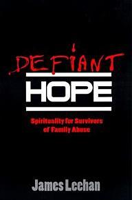 Defiant Hope PDF