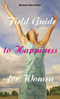 Field Guide to Happiness for Women PDF