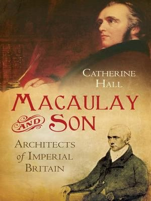 Macaulay and Son