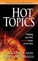 Hot Topics PDF