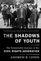 The Shadows of Youth PDF
