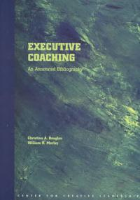 Executive Coaching PDF