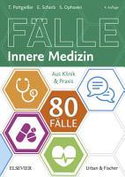 80 F  lle Innere Medizin PDF