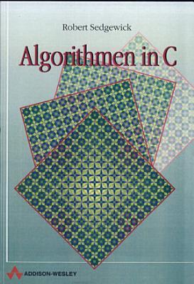 Algorithmen in C PDF