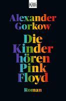 Die Kinder h  ren Pink Floyd PDF