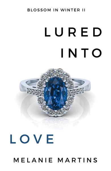 Download Lured into Love Book