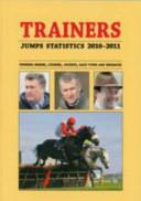 Trainers Jumps Statistics 2010-2011
