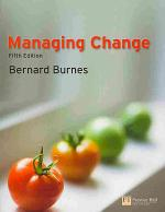 Managing Change