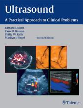 Ultrasound: A Practical Approach to Clinical Problems, Edition 2