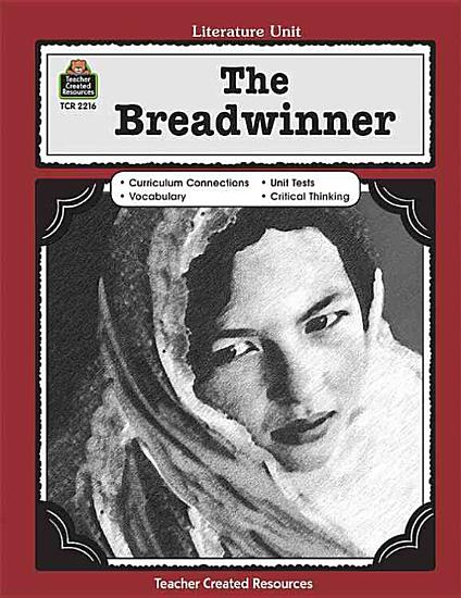A Guide for Using the Breadwinner in the Classroom PDF