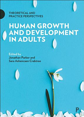 Human Growth and Development in Adults PDF