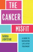 The Cancer Misfit PDF