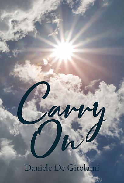 Download Carry On Book