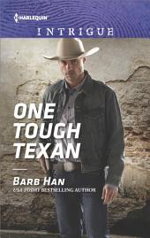 One Tough Texan